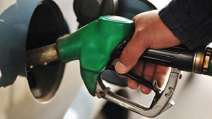 जाने अपने शहर के पेट्रोल-डीजल के दाम, रेट चेक कर सकते है अपने मोबाइल पर भी