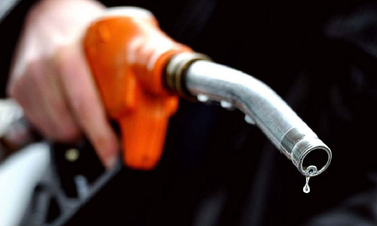 IOC ने लांच किया देश का पहला 100 ऑक्टेन पेट्रोल, भारत इस प्रीमियम ग्रेड फ्यूल वाले सिर्फ 6 देशों के क्लब में हुआ शामिल