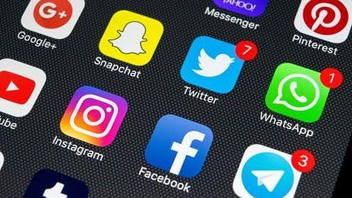 हो जाइये अपडेट, कल से बदल जाएंगे WhatsApp, लैंडलाइन से मोबाइल पर कॉलिंग और Twitter से जुड़े ये रूल्स