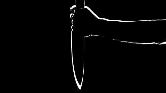 बिहार में व्यक्ति ने पत्नी और 5 बच्चों को काटा, 4 की मौत