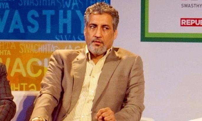 अतुल वासन तीन सदस्यीय दिल्ली एवं जिला क्रिकेट संघ (DDCA) की क्रिकेट सलाहकार समिति का अध्यक्ष नियुक्त