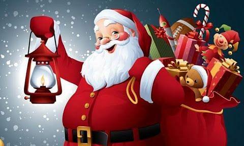 आज है Christmas, आखिर क्यूँ मनाया जाता है यह पर्व ? क्यूँ करते हैं लोग प्रभु यीशु का ध्यान.? जानिए कुछ खास बातें..