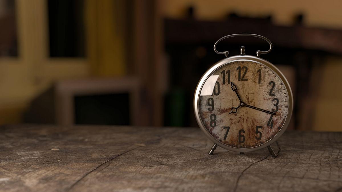 वास्तु टिप्स: शुभ नहीं मानी जाती है यह पाँच चीज़ें, अगर घर में है तो तुरन्त कर दें बाहर