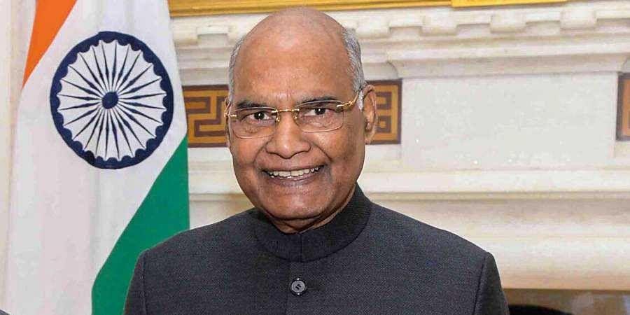 गोवा के 60 वें मुक्ति दिवस समारोह का उद्घाटन करेंगे राष्ट्रपति कोविंद