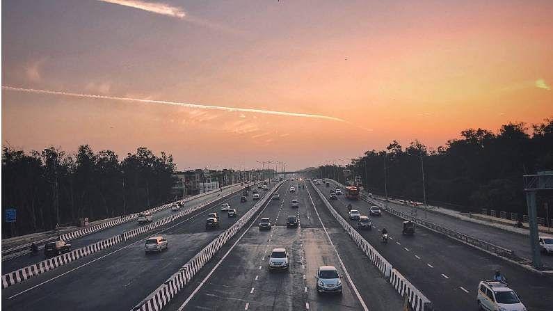 महाराष्ट्र: मंगलवार रहा मुंबई में 2021 का सबसे गर्म दिन, जनवरी में ही तापमान 35 डिग्री के पार