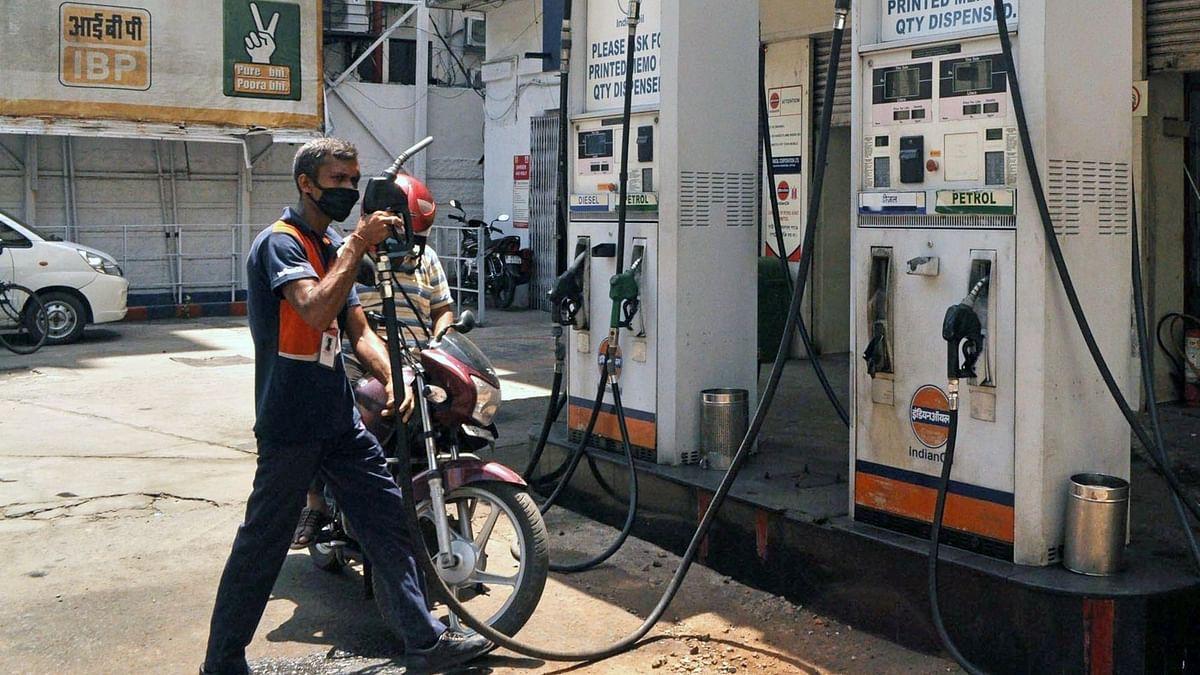 इस शहर में 91 रूपये के पार पहुंचा पेट्रोल, डीजल भी हुआ महंगा, चेक कर लें अपने शहर के रेट