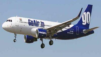 इमरजेंसी लैंडिंग के बावजूद नहीं बचाई जा सकी 8 साल की बच्ची की जान, लखनऊ से मुंबई जा रहा था विमान