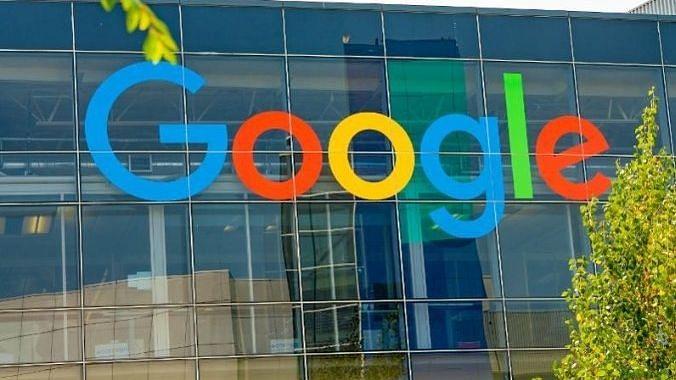 गूगल ने प्ले स्टोर से हटाया कंजर्वेटिव्स का पार्लर ऐप