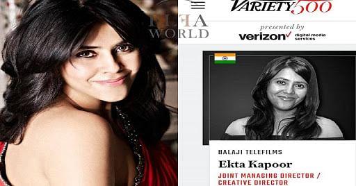 Happy Birthday: बी ग्रेड हीरोइन से लेकर TV की Highest Paid Actress तक का सफर, यहां पढ़ें रश्मि देसाई के बारे में सब कुछ..