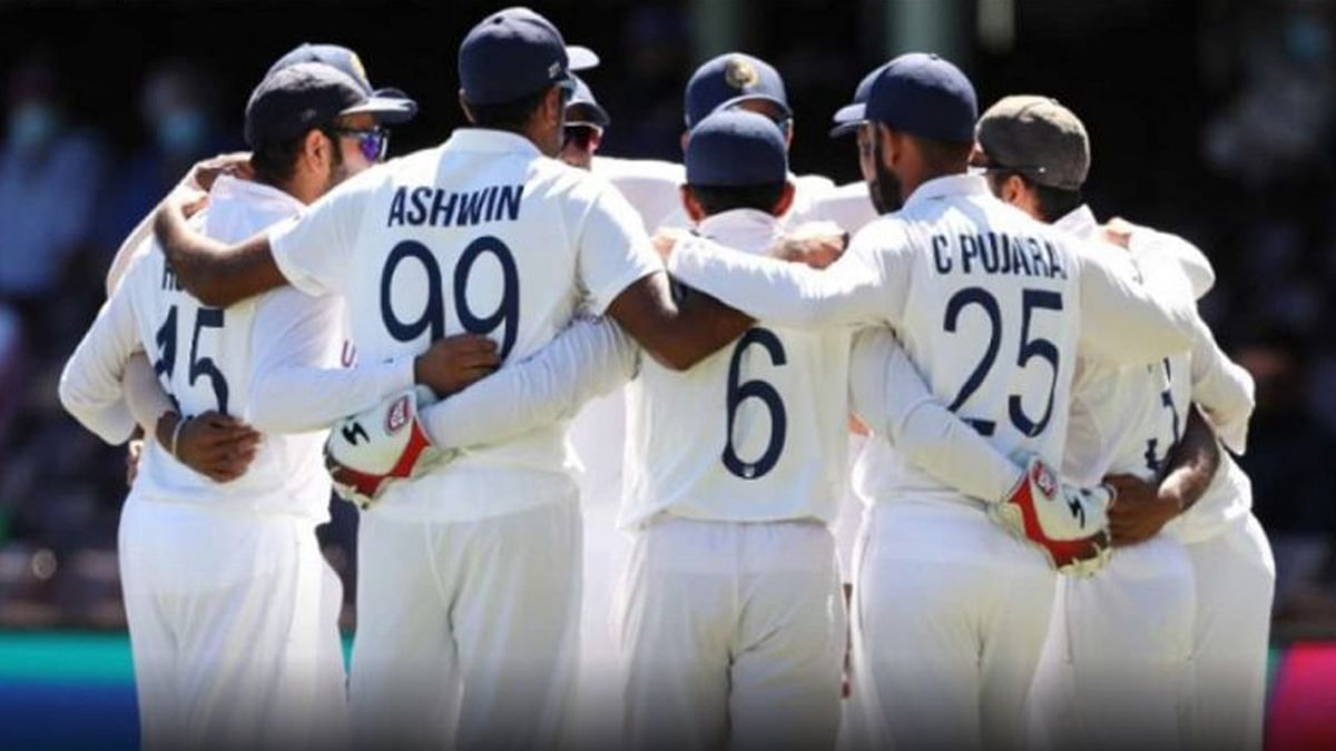 इंग्लैंड के खिलाफ टेस्ट सीरीज के पहले दो मैचों के लिए टीम इंडिया का ऐलान, विराट कोहली-ईशांत शर्मा की हुई वापसी