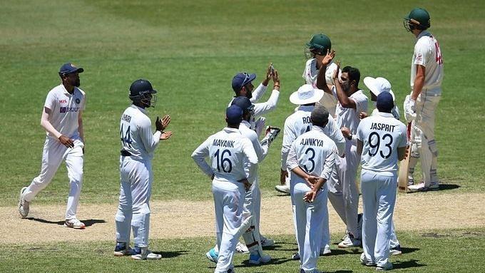 क्रिकेट आस्ट्रेलिया ने की पुष्टि, अंतिम टेस्ट ब्रिस्बेन में ही होगा
