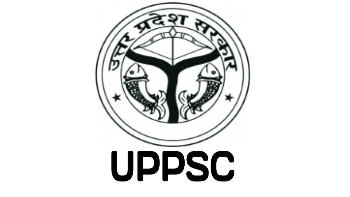 UPPSC: उत्तर प्रदेश लोक सेवा आयोग ने निकाली भर्तियां, जानें कौन-कौन से है पद और कैसे कर सकते है apply