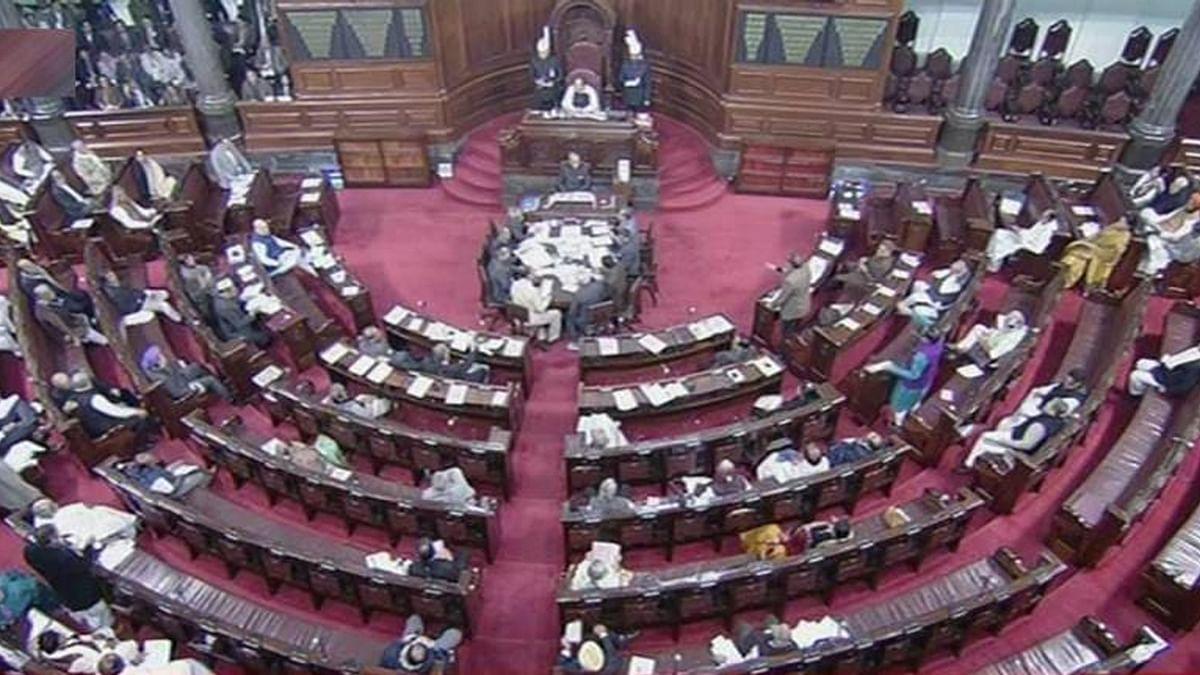 संसद का बजट सत्र 29 जनवरी से, 1 फरवरी को पेश होगा आम बजट