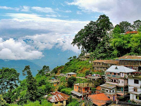 घूमने के लिए बेस्ट हैं नार्थ ईस्ट इंडिया के ये खूबसूरत जगहें, आप भी कर सकते हैं यहां घूमने की प्लानिंग