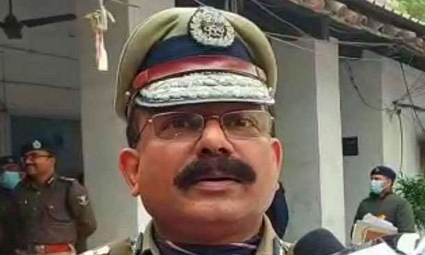 रूपेश सिंह हत्याकांड पर बोले बिहार DGP, केस सुलझने के करीब है