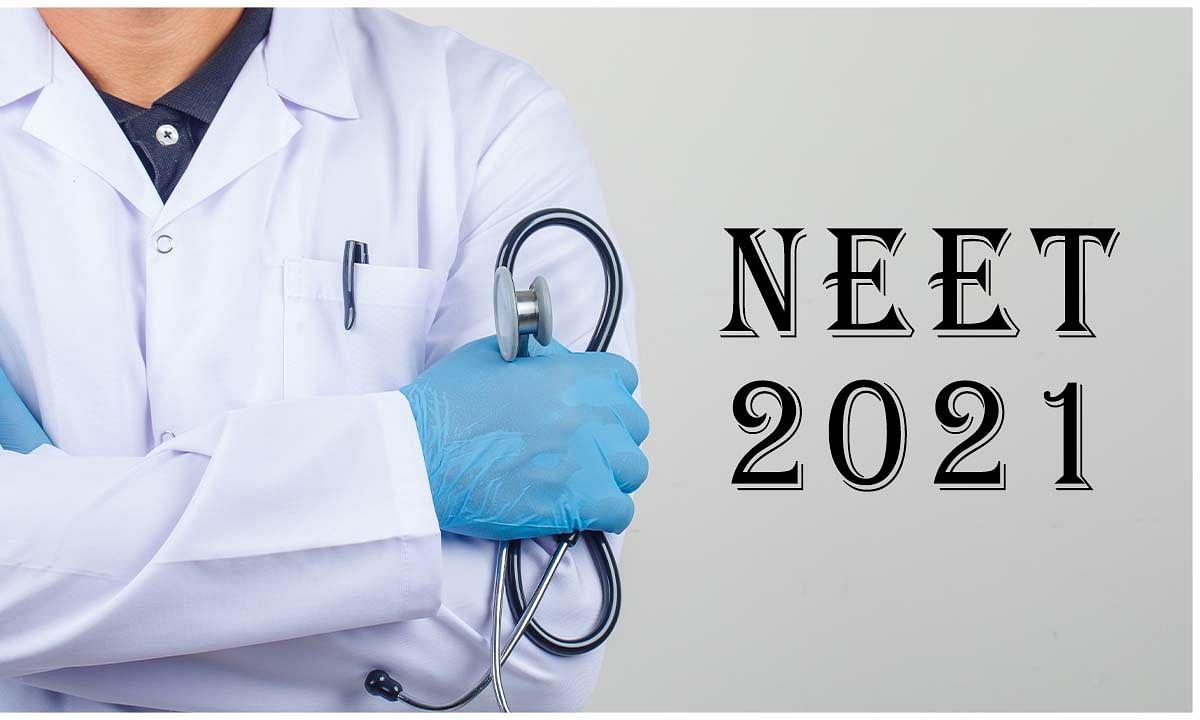 NEET 2021: छात्रों को इंतज़ार परीक्षा की तारीख का, केंद्रीय शिक्षा मंत्री से जल्द कराने का अनुरोध