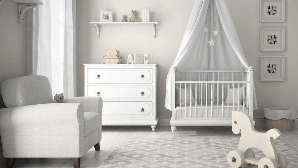 Vastu Tips: घर में नन्हें मेहमान के लिए बनवा रहे कमरा तो पढ़ लें खबर, जरूर रखें इन बातों का ध्यान
