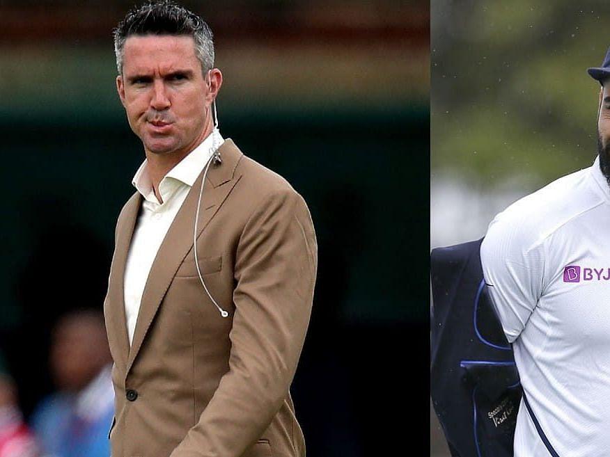 केविन पीटरसन ने भारत को चेताया, कहा- मना लीजिये जश्न, असली टीम तो कुछ हफ्तों बाद आ रही है