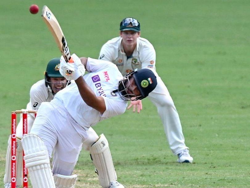 IND vs AUS: ब्रिस्बेन टेस्ट में भारत ने रचा इतिहास, ऑस्ट्रेलिया को 3 विकेट से हरा सीरीज भी जीती