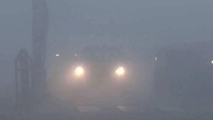 उत्तर प्रदेश : मौसम विभाग की चेतावनी, अगले 24 घंटें होंगे बेहद खतरनाक, जानिए कैसे