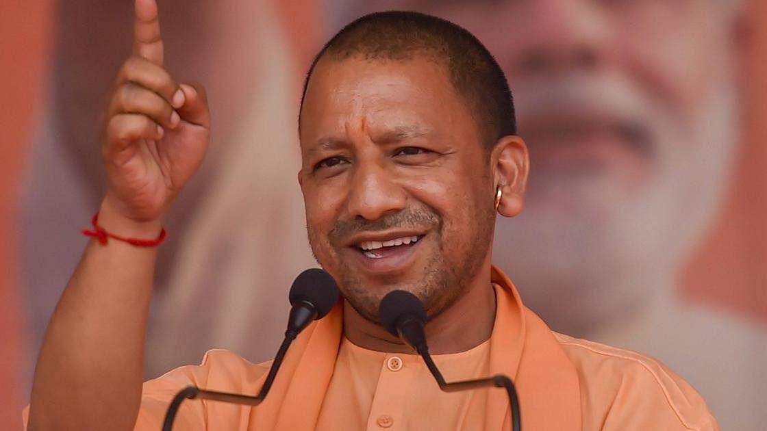 मुख्यमंत्री योगी की 'अभ्युदय योजना' के लिए युवाओं में होड़, 20 घंटे में हो गये लगभग 1 लाख पंजीकरण