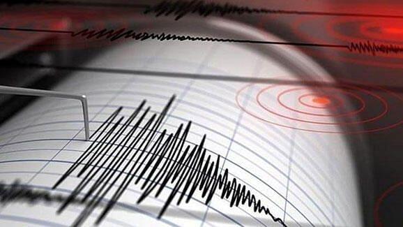 Tsunami Alert: प्रशांत महासागर में आया 7.7 तीव्रता का भूकंप, सुनामी की चेतावनी