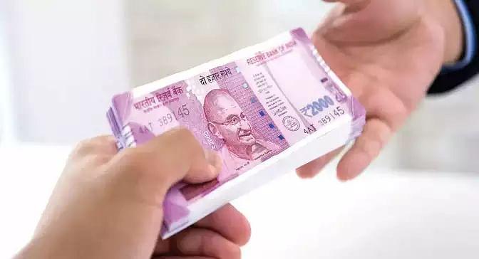 Vastu Tips: घर में लगाये यह तस्वीर, हमेशा बनी रहेगी आर्थिक संपन्नता