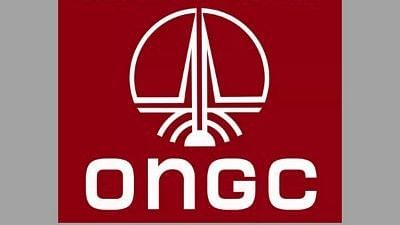 लद्दाख में भारत की पहली भूतापीय ऊर्जा परियोजना शुरू करेगी ONGC
