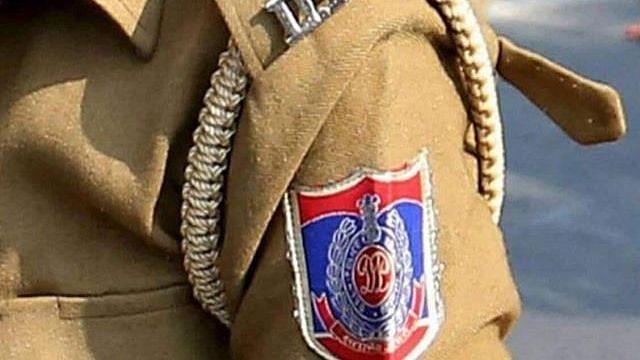 दिल्ली पुलिस ने फर्जी खबर फैलाने के लिए सोशल मीडिया खातों के खिलाफ 4 मामले दर्ज