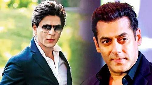BB14 के बाद 'पठान' की शूटिंग शुरू करेंगे सलमान खान, फिल्म में लीड रोल दिखेंगे शाहरुख खान