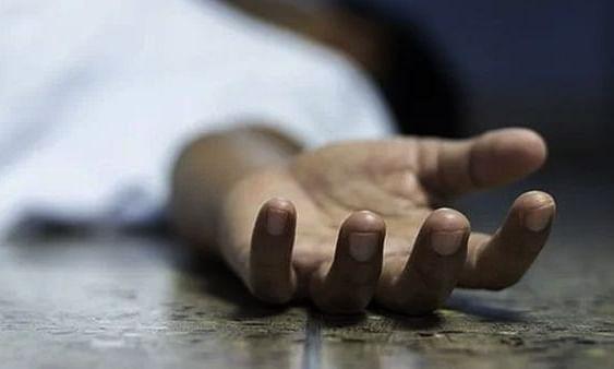 बीमा की राशि पड़ी रिश्ते पर भारी, 50 लाख के लालच में पति ने कराई पत्नी की हत्या