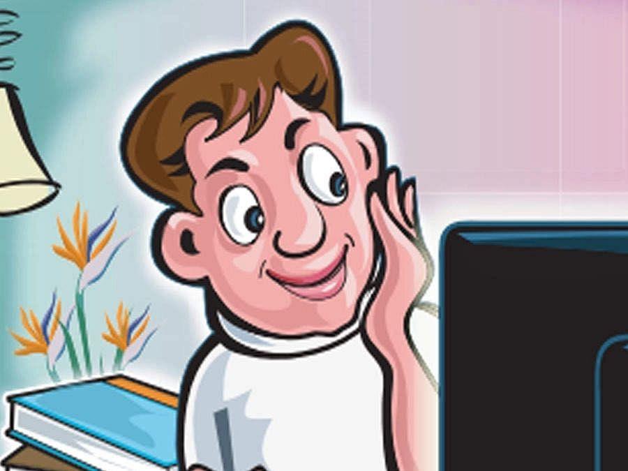 कोरोना महामारी: मुंबई में विभिन्न कारणों से 60 हजार बच्चे नहीं कर पा रहे ऑनलाइन स्टडी