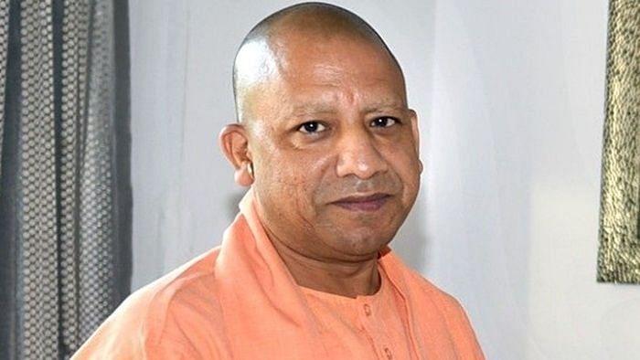 बजट पर बोले मुख्यमंत्री योगी आदित्यनाथ, यह बजट प्रदेश के विकास की संभावनाओं को नई उड़ान देने वाला है