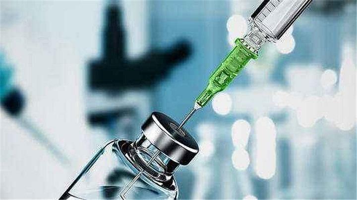 मकाऊ: गैर-प्राथमिकता वाले लोगों का टीकाकरण शुरू