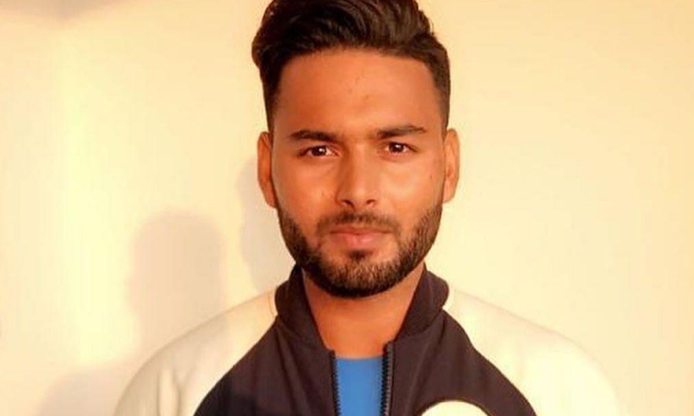 उत्तराखंड त्रासदी पर क्रिकेटर ऋषभ पंत की लोगों से मदद की अपील, खुद भी देंगे राहत-बचाव के लिए एक मैच की फीस