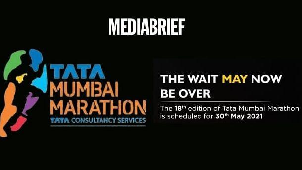 टाटा मुम्बई मैराथन का आयोजन 30 मई को
