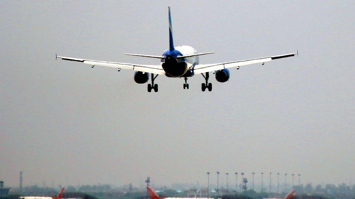 दिल्ली-बरेली के बीच 8 मार्च से शुरू होगी हवाई सेवा