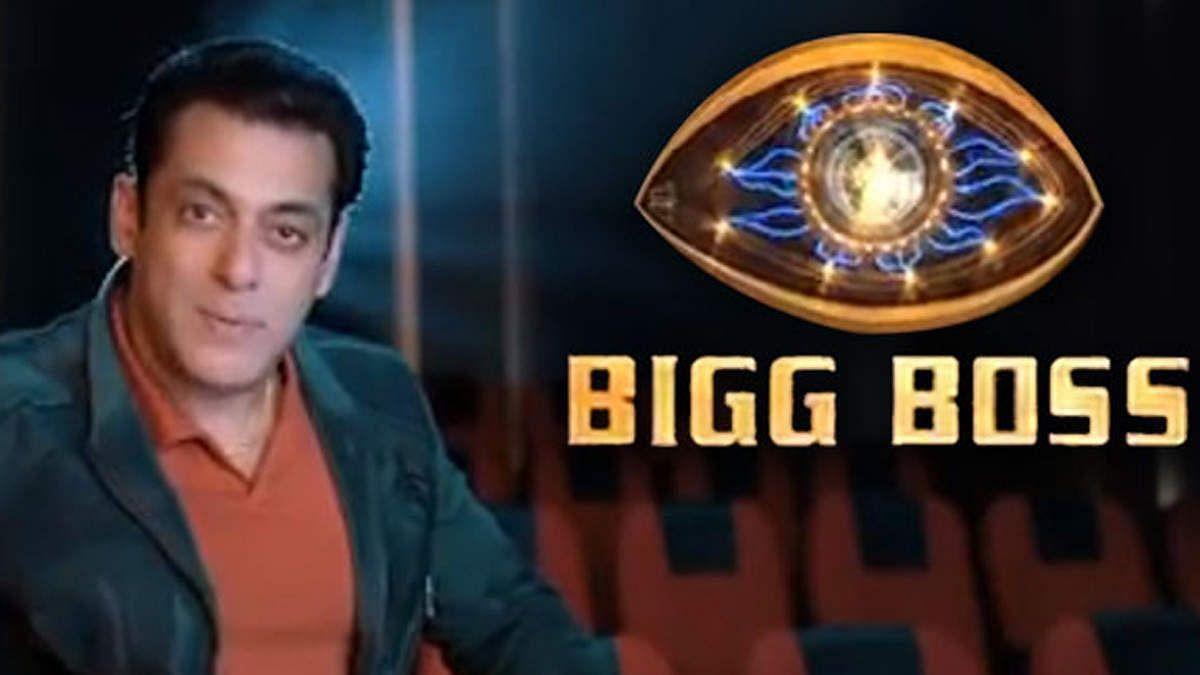 Bigg Boss Finale Promo: Rakhi Sawant 'परदेसिया ये सच है पिया' पर मटाएंगी कमर, Rahul-Rubina दिखाएंगे 'टशन'