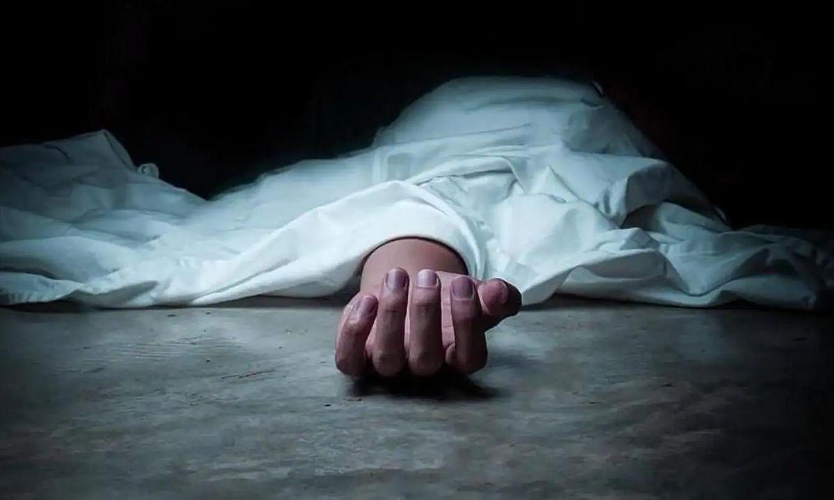 पिता ने 20 रुपये का गुटखा उधार देने से मना किया तो बदमाश ने उसके बेटे को मौत के घाट उतारा