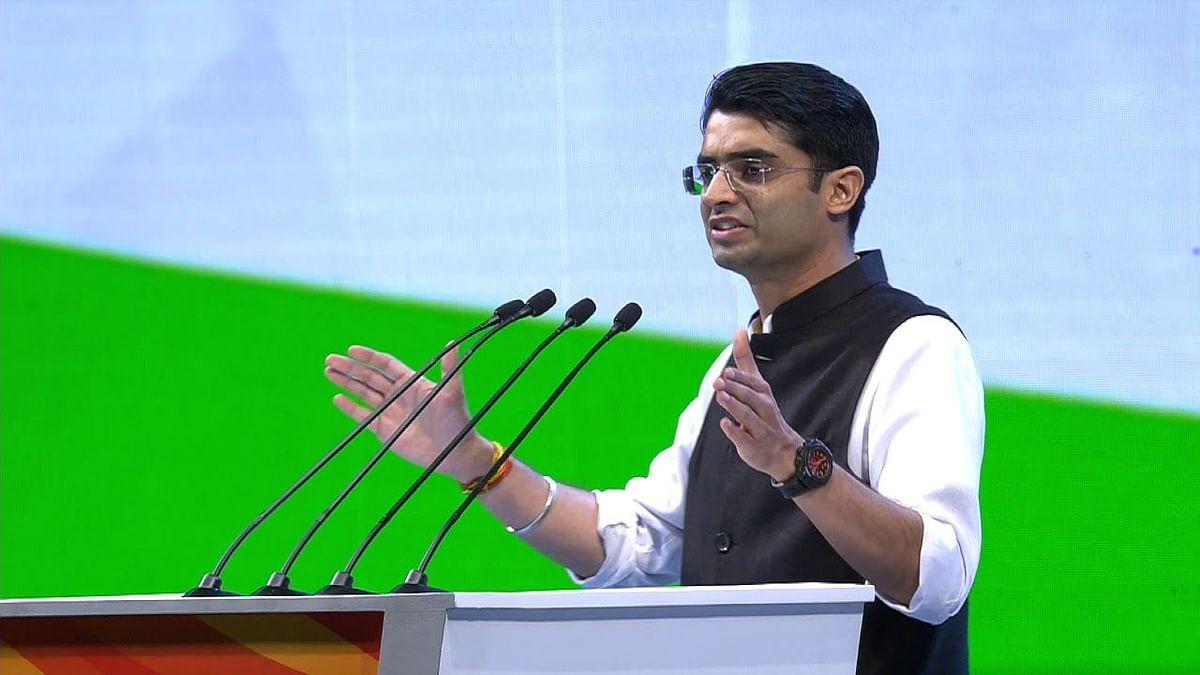 केंद्रीय बजट में तेलंगाना उपेक्षित : कांग्रेस प्रमुख उत्तम कुमार रेड्डी