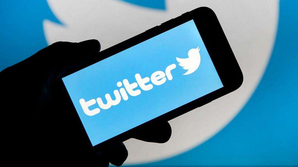 सरकार की चेतावनी के बाद ट्विटर ने 90% से अधिक अकाउंट पर लगाई रोक