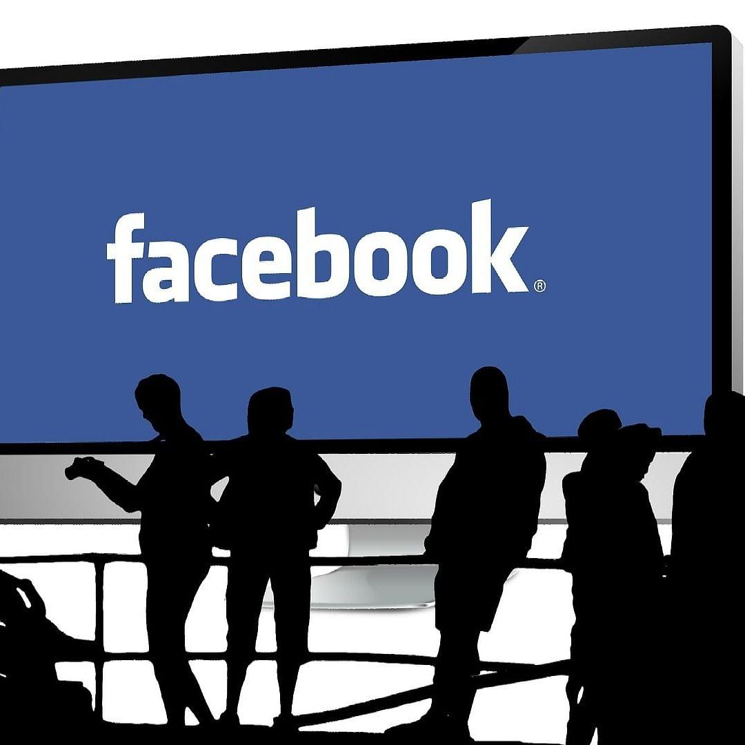 गाइडलाइंस: फेसबुक, ट्विटर को 24 घंटे में हटाना होगा महिलाओं के खिलाफ आपत्तिजनक कंटेंट