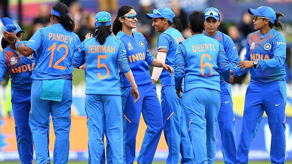 महिला क्रिकेट: भारत और दक्षिण अफ्रीका के बीच सीरीज 7 मार्च से, लखनऊ के इकाना स्टेडियम में खेले जाएंगे सभी मैच