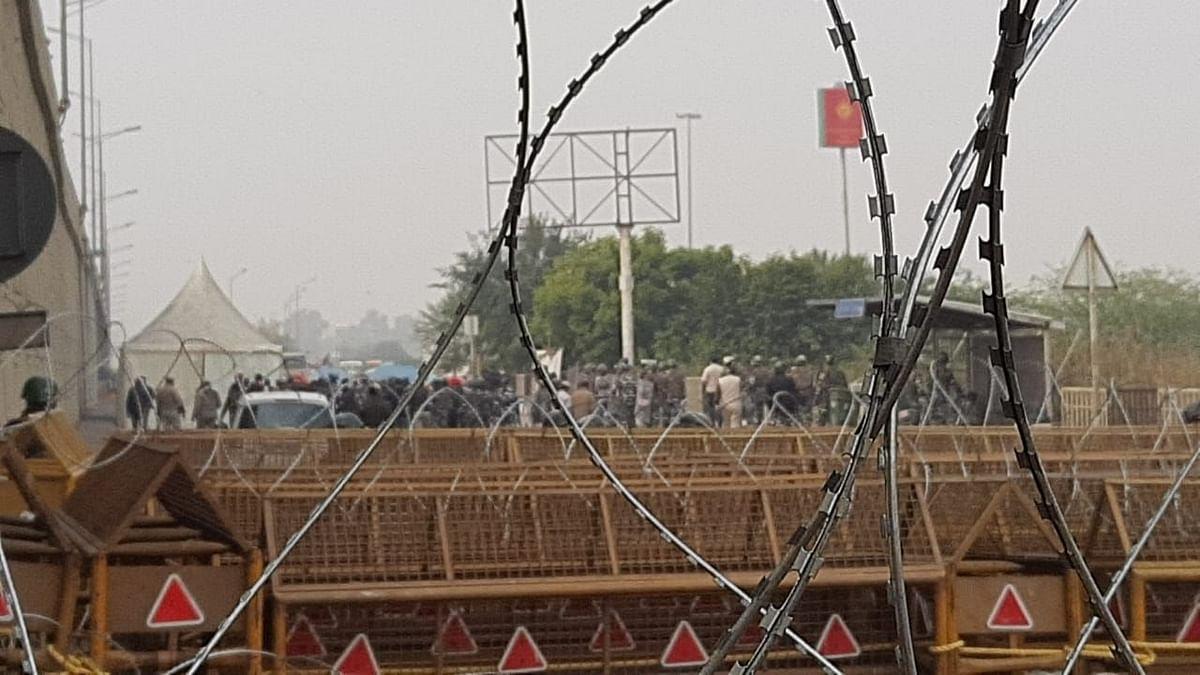 'फ्लैश मॉब' से लेकर 'हैशटैग्स': दिल्ली पुलिस हर चीज के लिए है तैयार