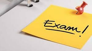 JEE मेन परीक्षा का पहला सत्र 23 फरवरी से होगा प्रारंभ