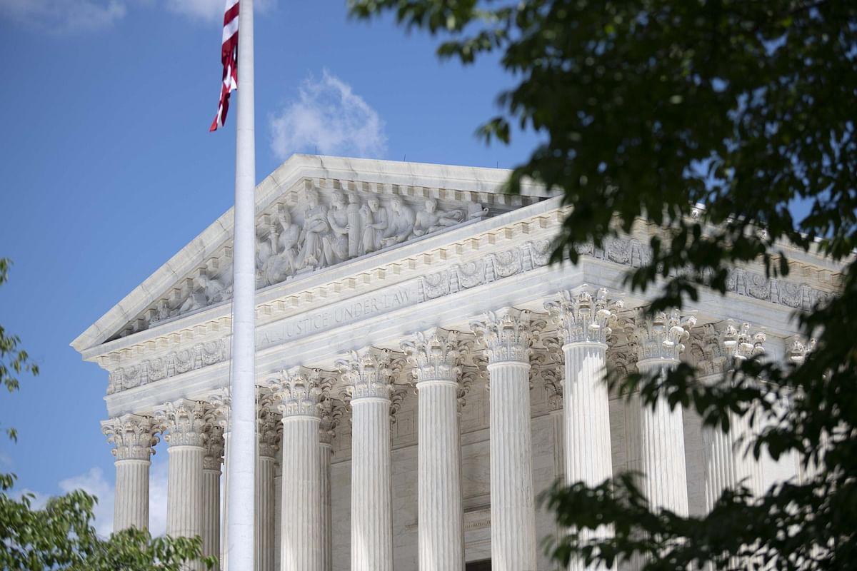 महाभियोग मामले में डेमोकेट्र्स व डोनाल्ड ट्रंप के वकीलों ने रखा अपना कानूनी पक्ष