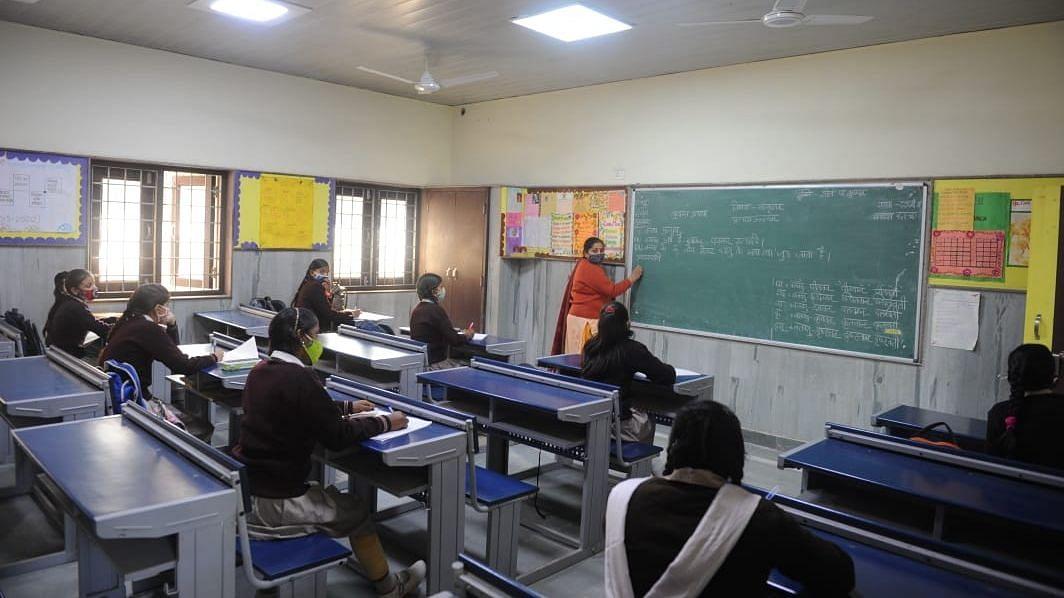 Online मोड में होंगे दिल्ली के नर्सरी एडमिशन