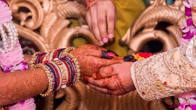 अगर चाहते है शाही अंदाज़ में शादी करना तो पढ़ लें खबर, ये हैं भारत के 10 बेस्ट वेडिंग डेस्टिनेशन