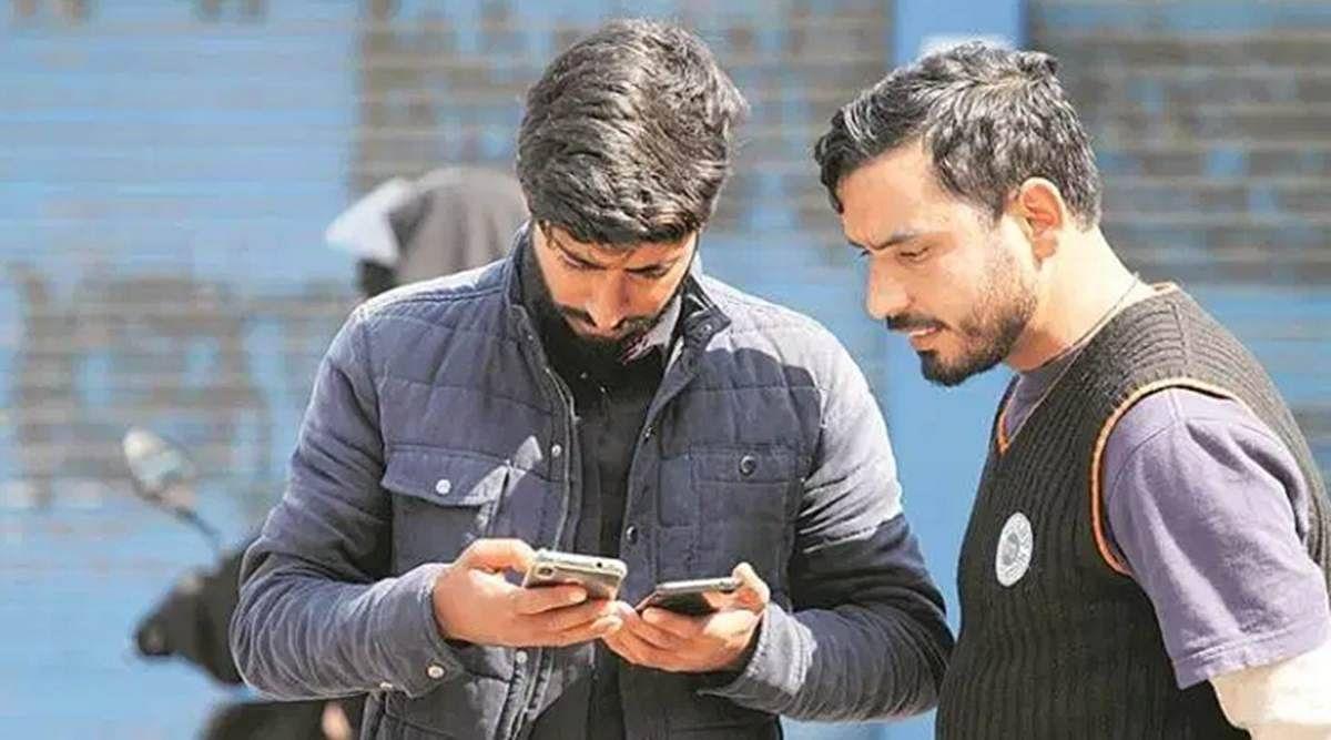 पूरे जम्मू-कश्मीर में 18 माह बाद 4G इंटरनेट बहाल, अनुच्छेद 370 को हटाने के बाद लगी थी रोक