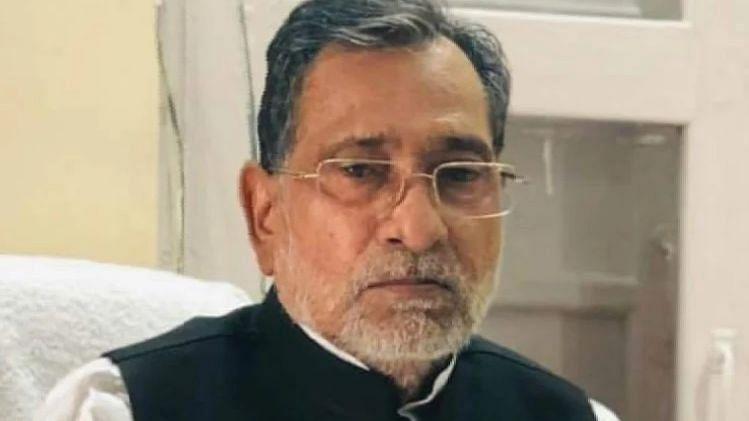पूर्वाचल एक्सप्रेस-वे की 80 फीसदी जमीन सपा शासन में ली गई : रामगोविंद चौधरी